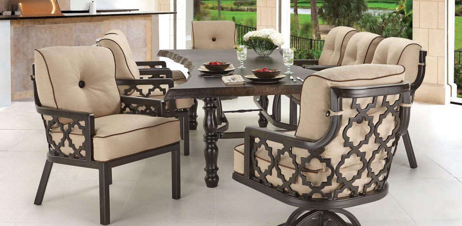 Belle Epoque Collection In Costa Rica | Costa Rica Furniture   Custom Made  Furniture
