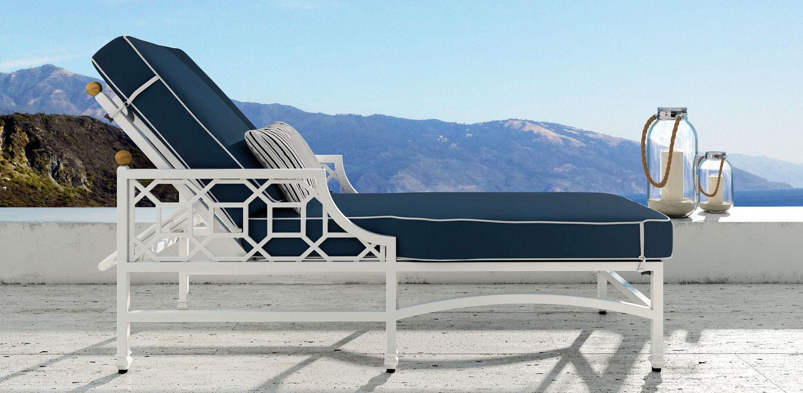 Barclay Butera Collection In Costa Rica | Costa Rica Furniture   Custom  Made Furniture